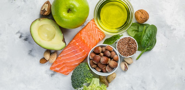 What's In A Ketogenic Diet?