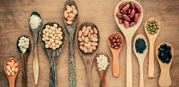 Hidden Carbs In Healthy Food