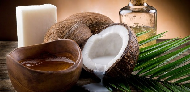 Coconut Oil Or MCT Oil?
