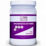 Kiss My Keto Exogenous Ketones