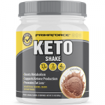 PrimaForce KetoShakes Review
