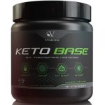 Vivorigins Keto Base Exogenous Ketone Review